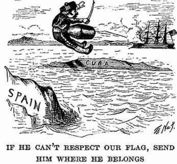 "Saylor.org HIST212: ""The Spanish-American War and American Imperialism ..."
